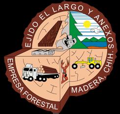 Ejido El Largo